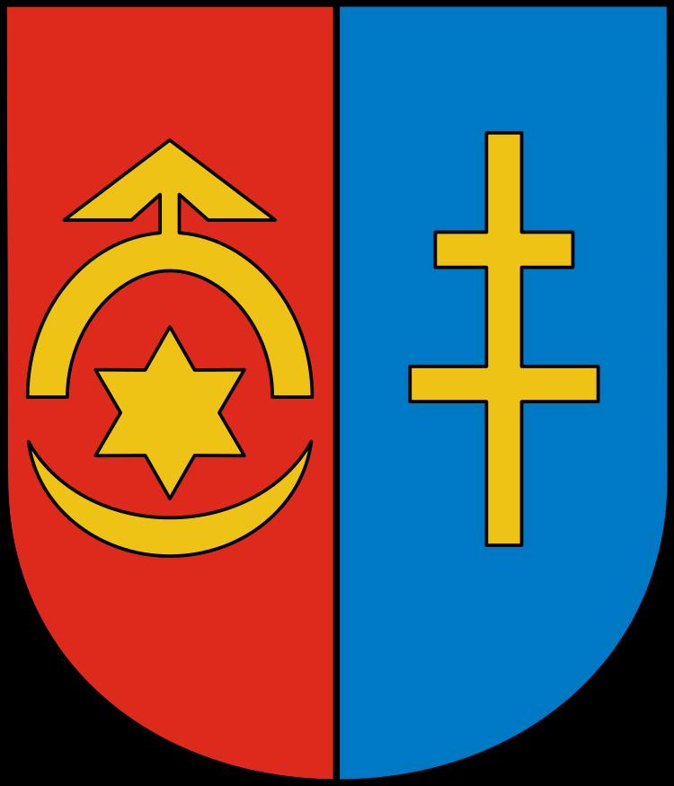 Starostwo Powiatowe w Ostrowcu Świętokrzyskim